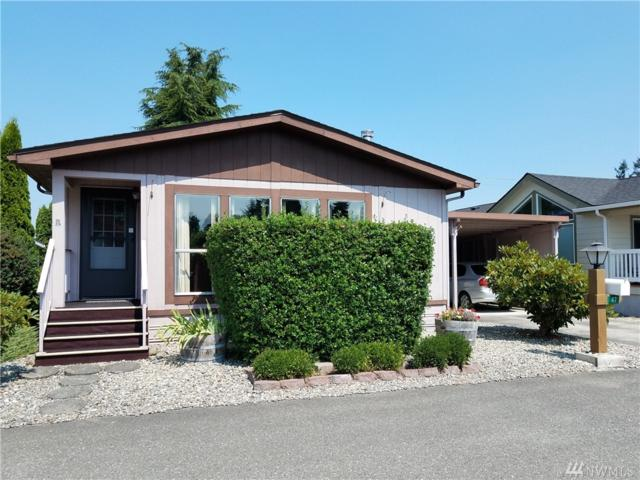 330 Gupster Rd. #47, Sequim, WA 98382 (#1181578) :: Homes on the Sound