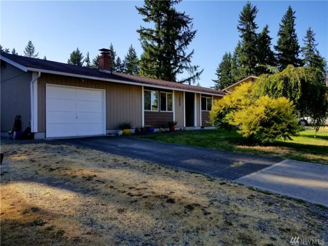 16020 70th Ave E, Puyallup, WA 98375 (#1181590) :: Northwest Home Team Realty, LLC