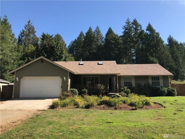 10205 128th Ave KP, Gig Harbor, WA 98329 (#1181600) :: Kimberly Gartland Group