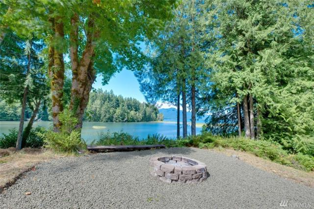 16644 NW Stavis Bay Rd, Seabeck, WA 98380 (#1181601) :: Better Homes and Gardens Real Estate McKenzie Group