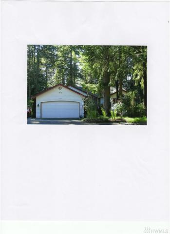 14020 NW 57th Ave NW, Gig Harbor, WA 98332 (#1181602) :: Priority One Realty Inc.