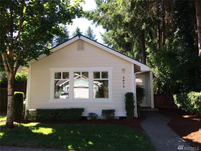 4671 Barrington Lane SE, Lacey, WA 98513 (#1181612) :: Keller Williams Realty
