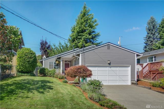 4612 N Ferdinand St, Tacoma, WA 98407 (#1181621) :: Ben Kinney Real Estate Team