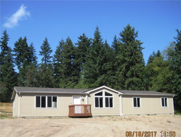2345 Yakima St, Port Orchard, WA 98366 (#1181622) :: Priority One Realty Inc.