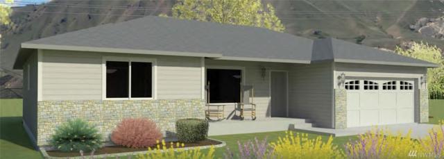 1004 Two Rivers Rd, Entiat, WA 98822 (#1181643) :: Ben Kinney Real Estate Team