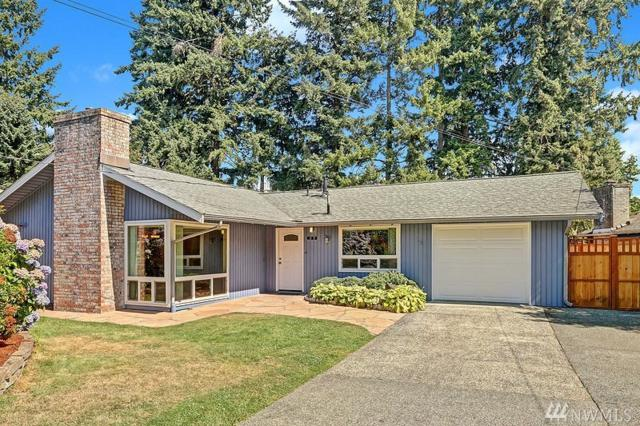 632 166th Ave NE, Bellevue, WA 98008 (#1181653) :: The DiBello Real Estate Group