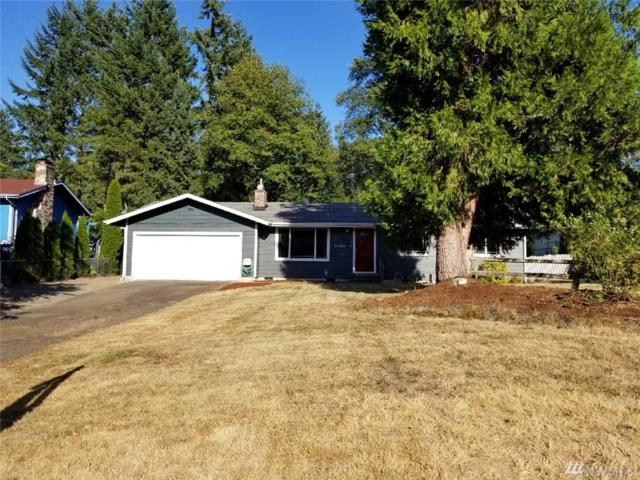 5115 Sherlyn Ave SE, Port Orchard, WA 98367 (#1181746) :: Priority One Realty Inc.