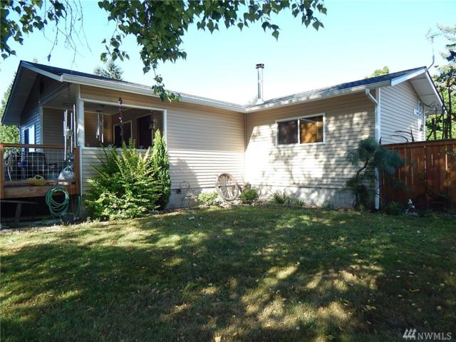 15331 182nd Ave SE, Monroe, WA 98272 (#1181748) :: The Madrona Group