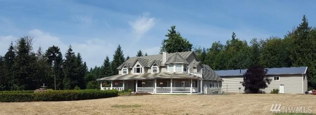 22003 63rd St E, Lake Tapps, WA 98391 (#1181768) :: Ben Kinney Real Estate Team