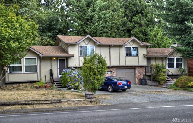 4201 108th St SE, Everett, WA 98208 (#1181773) :: Ben Kinney Real Estate Team