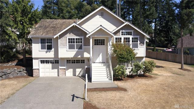 3715 31st Ave NW, Gig Harbor, WA 98335 (#1181774) :: Priority One Realty Inc.