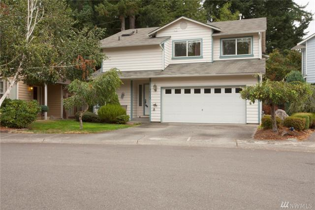 3515 119th St SE, Everett, WA 98208 (#1181824) :: Ben Kinney Real Estate Team