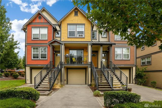 2716 SW Sylvan Heights Dr, Seattle, WA 98106 (#1181829) :: The Deol Group