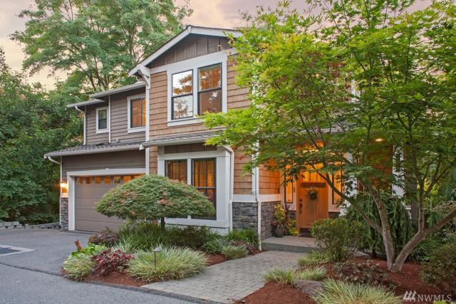 12910 NE 87th St, Kirkland, WA 98033 (#1181837) :: The DiBello Real Estate Group