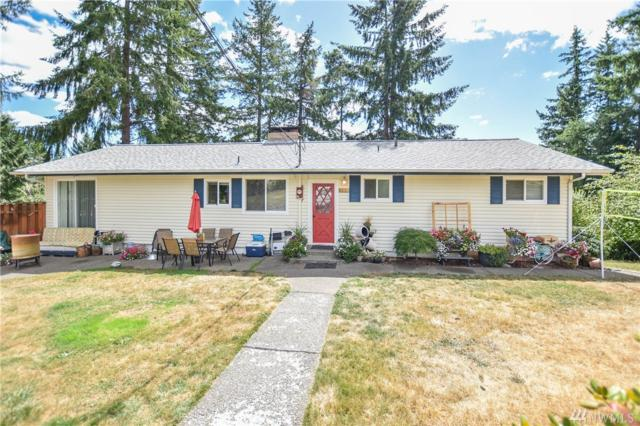 2408 Hillview Dr, Kelso, WA 98626 (#1181941) :: Ben Kinney Real Estate Team
