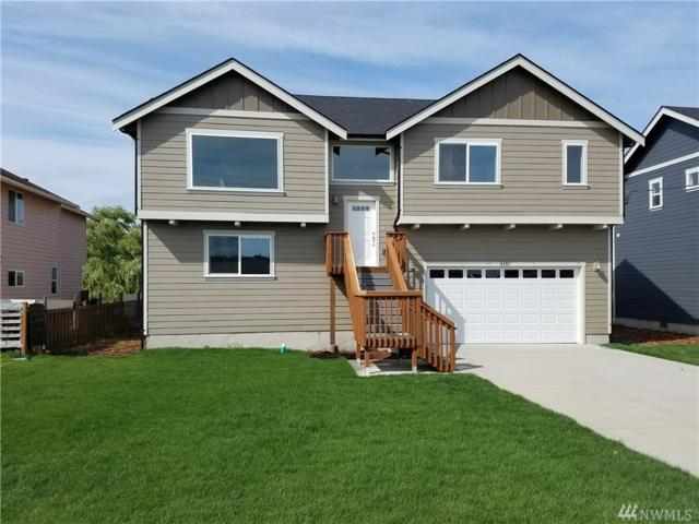 4397 Saltspring Dr, Ferndale, WA 98248 (#1181950) :: Ben Kinney Real Estate Team