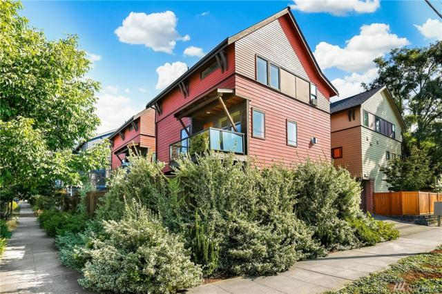 6700 Alonzo Ave NW, Seattle, WA 98117 (#1181987) :: Better Homes and Gardens Real Estate McKenzie Group