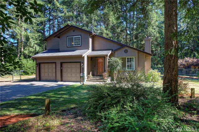 9804 137th St NW, Gig Harbor, WA 98329 (#1182015) :: Better Homes and Gardens Real Estate McKenzie Group
