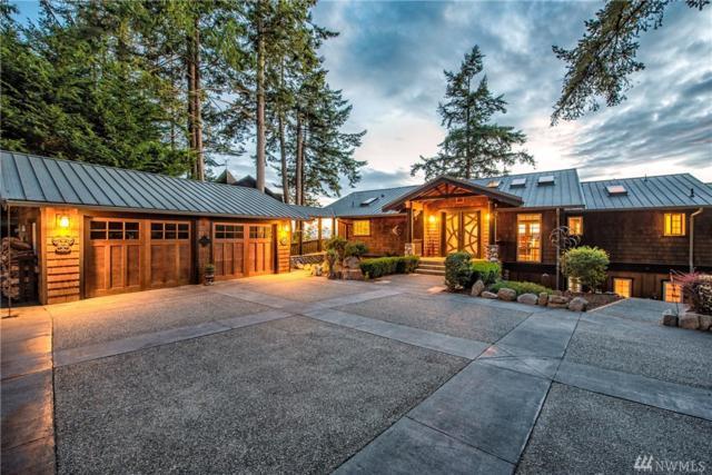 12342 Windward Wy, Anacortes, WA 98221 (#1182033) :: Ben Kinney Real Estate Team