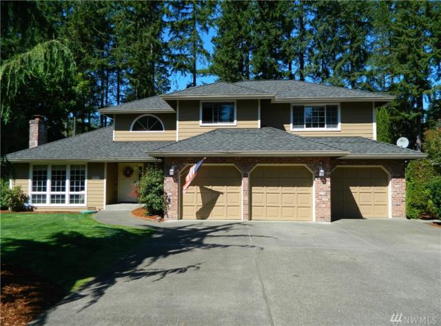 5544 Turnberry Place SW, Port Orchard, WA 98367 (#1182069) :: Better Homes and Gardens Real Estate McKenzie Group