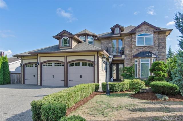1625 10th Ave SW, Olympia, WA 98502 (#1182074) :: Northwest Home Team Realty, LLC