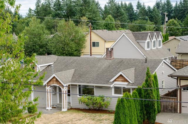 1619 10th Ave SW, Olympia, WA 98502 (#1182084) :: Northwest Home Team Realty, LLC