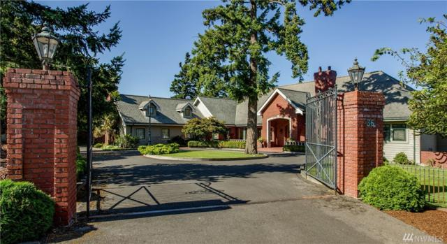 36 Shorewood Dr, Bellingham, WA 98225 (#1182109) :: Better Homes and Gardens Real Estate McKenzie Group