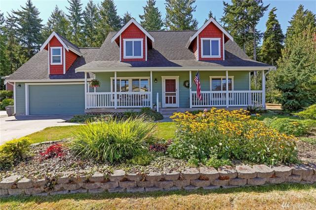 7010 E Wyoming St, Port Orchard, WA 98366 (#1182170) :: Better Homes and Gardens Real Estate McKenzie Group