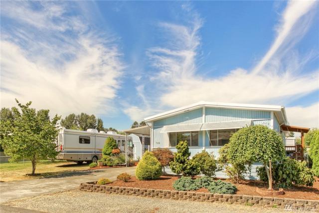7028 141st Av Ct E, Sumner, WA 98390 (#1182177) :: Ben Kinney Real Estate Team