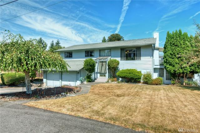 506 S 17th St, Renton, WA 98055 (#1182186) :: Ben Kinney Real Estate Team