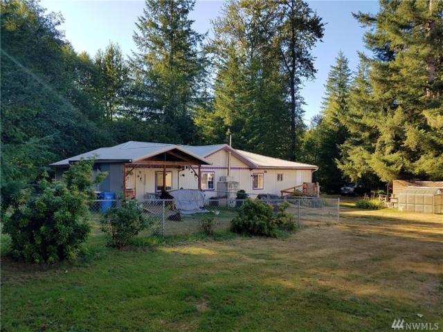 441 Cinebar Rd, Onalaska, WA 98533 (#1182234) :: Real Estate Solutions Group