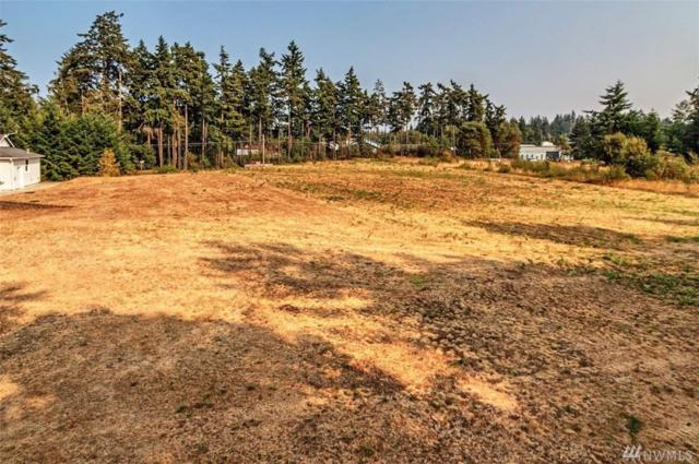 0 Hwy 20, Port Townsend, WA 98368 (#1182262) :: Better Homes and Gardens Real Estate McKenzie Group