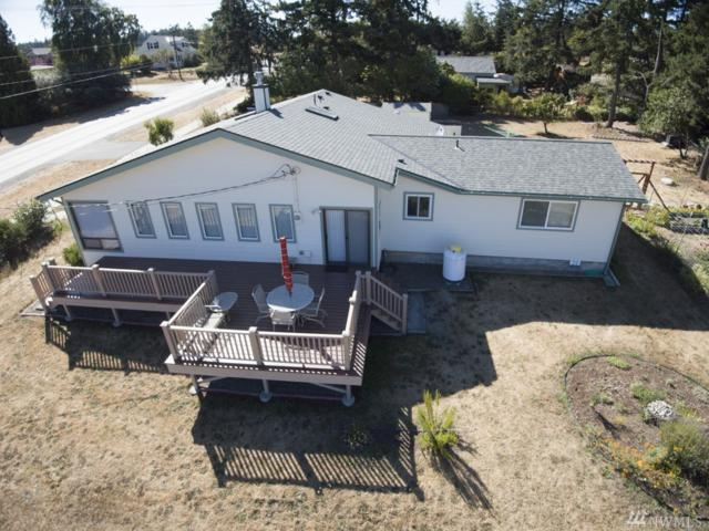 832 Hastings Ave, Port Townsend, WA 98368 (#1182269) :: Ben Kinney Real Estate Team