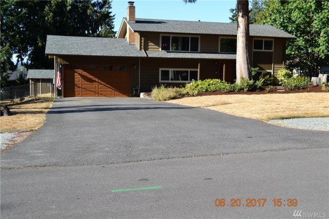 2811 Comanche Dr, Mount Vernon, WA 98273 (#1182276) :: Northwest Home Team Realty, LLC