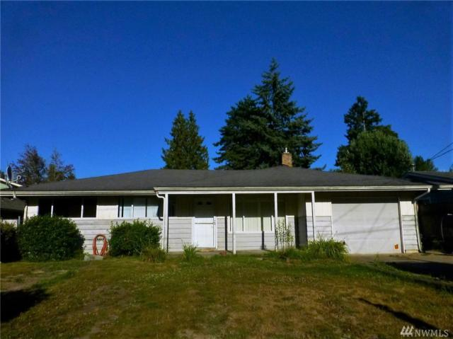 26808 15th Ave S, Des Moines, WA 98198 (#1182277) :: Northwest Home Team Realty, LLC