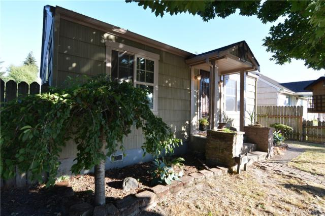 332 26th Ave, Longview, WA 98632 (#1182278) :: Northwest Home Team Realty, LLC