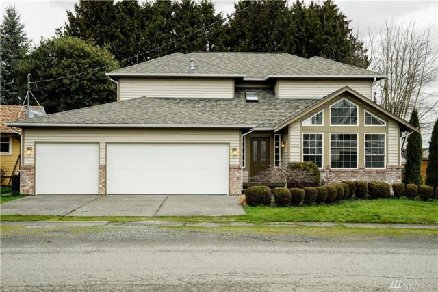 8538 S 116th St, Seattle, WA 98178 (#1182279) :: The DiBello Real Estate Group