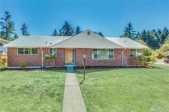 8312 North Way SW, Lakewood, WA 98498 (#1182324) :: Keller Williams Realty