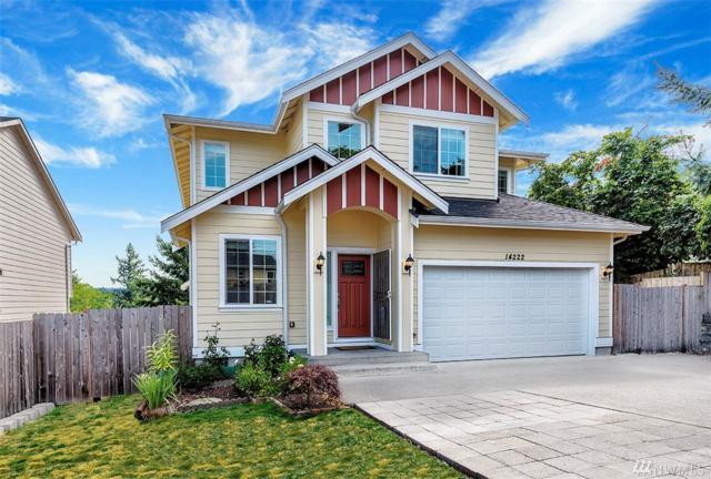 14222 29th Ave S, SeaTac, WA 98168 (#1182329) :: Ben Kinney Real Estate Team