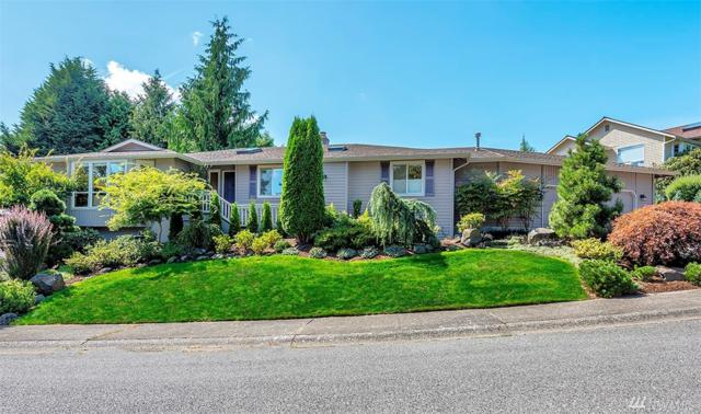 23088 23rd Ave W, Brier, WA 98036 (#1182334) :: Windermere Real Estate/East