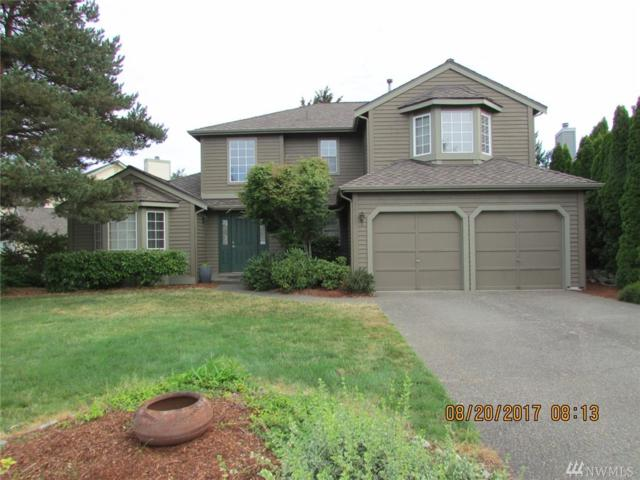 34500 10th Ave SW, Federal Way, WA 98023 (#1182344) :: The Kendra Todd Group at Keller Williams
