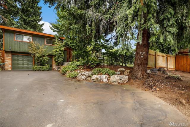 4917 W View Dr, Everett, WA 98203 (#1182359) :: The DiBello Real Estate Group