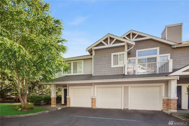 5204 237th Terr SE 14-2, Issaquah, WA 98029 (#1182392) :: The DiBello Real Estate Group