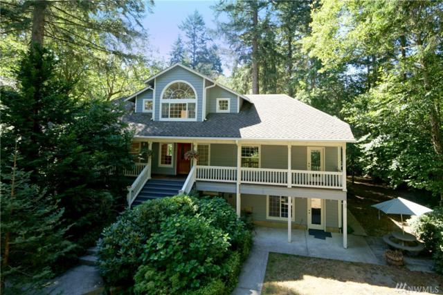 8920 State Route 302 NW, Gig Harbor, WA 98329 (#1182412) :: Ben Kinney Real Estate Team