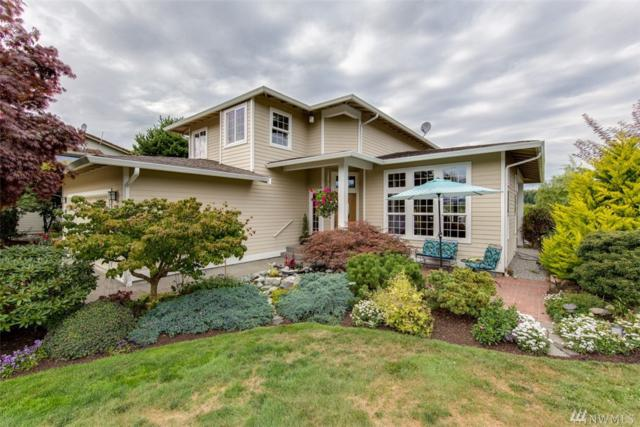 5024 NE Cedar Lane, Hansville, WA 98340 (#1182421) :: Better Homes and Gardens Real Estate McKenzie Group