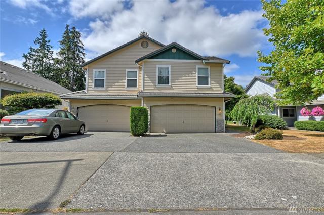 18228 Champions Dr, Arlington, WA 98223 (#1182441) :: The DiBello Real Estate Group