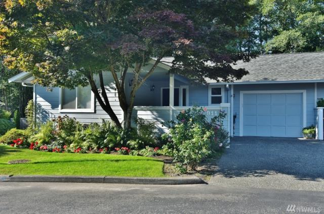911 NW Leisure Lane, Bremerton, WA 98311 (#1182480) :: Better Homes and Gardens Real Estate McKenzie Group
