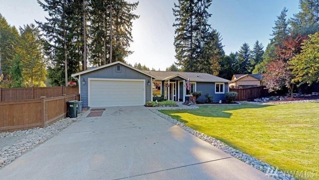 13512 144th Ave KP, Gig Harbor, WA 98329 (#1182484) :: Better Homes and Gardens Real Estate McKenzie Group