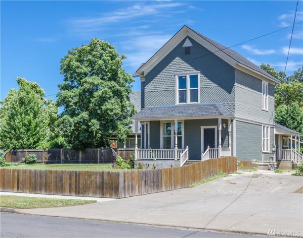 405 4th Ave, Walla Walla, WA 99362 (#1182486) :: The DiBello Real Estate Group