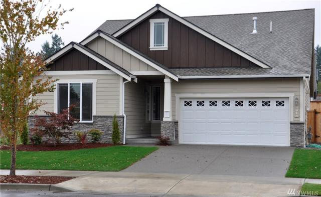 9626 6th Ave SE, Lacey, WA 98513 (#1182492) :: Ben Kinney Real Estate Team